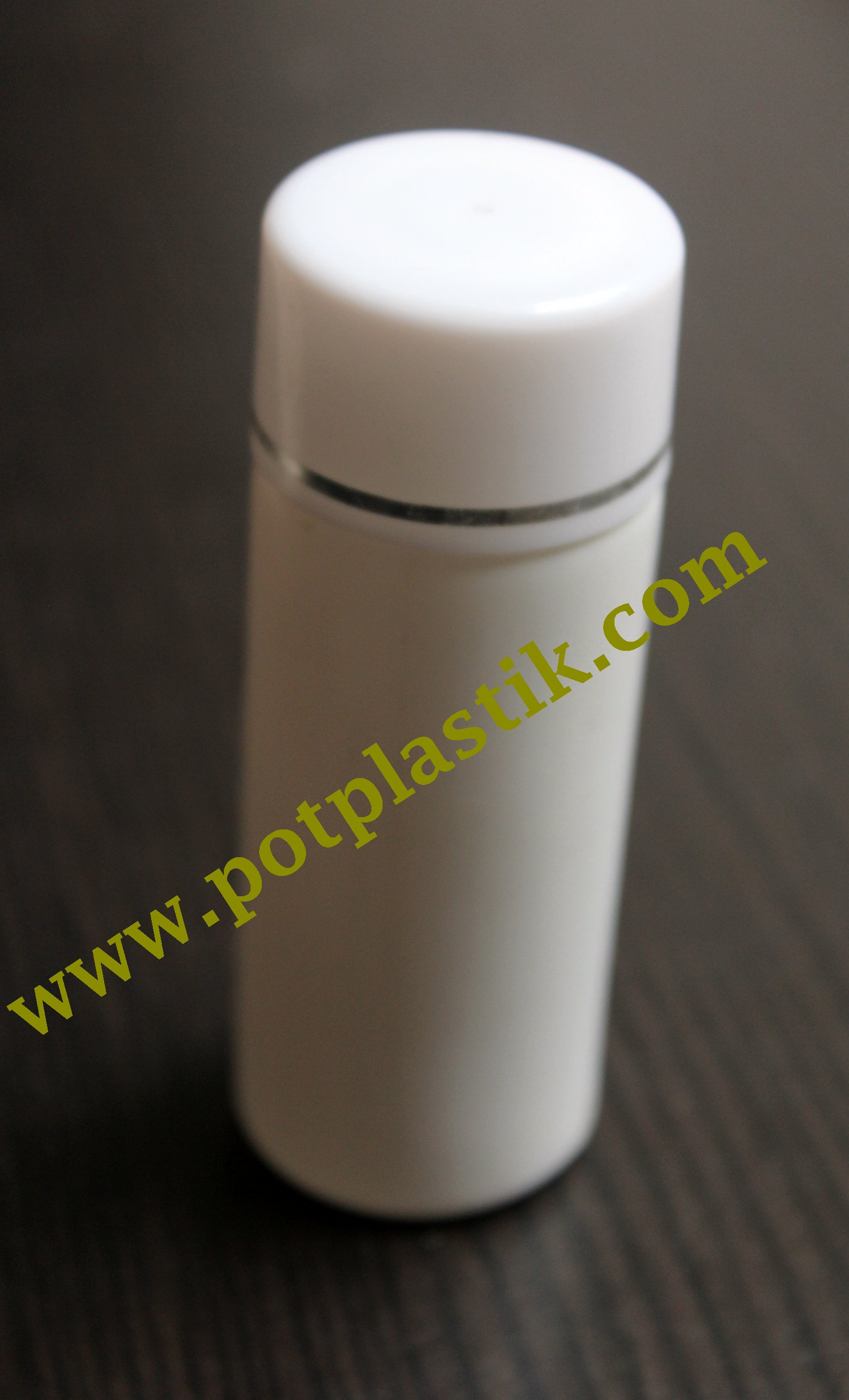 Botol Kosmetik 60 ml