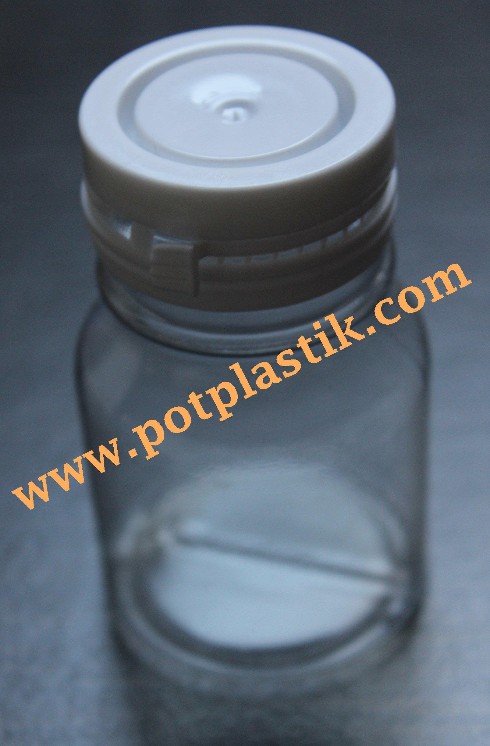1608 x 2447 · 396 kB · jpeg, Pot plastik pot plastik merupakan ...